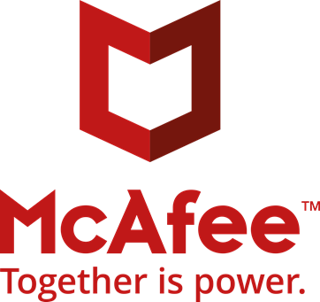 ITcom Pro AG ist Gold Solution Provider von McAfee by Intel
